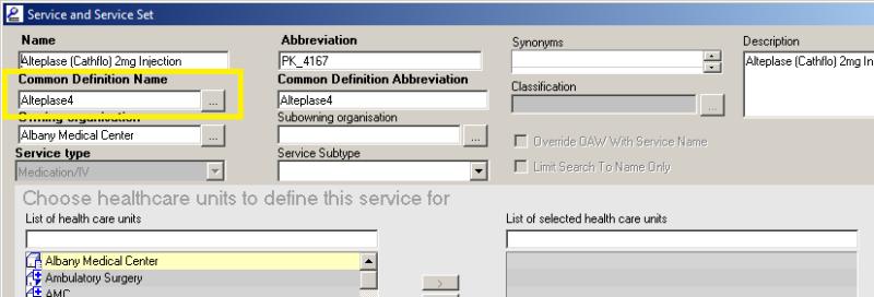 """Select_Service\\Alteplase4"""